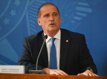Renda Brasil deve mirar na redução do desemprego, diz ministro da Cidadania