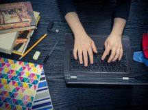 Especialista em Tecnologia aponta as vantagens do ensino híbrido