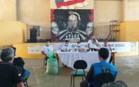 AMAZONAS: Idam participa da Campanha de Expansão da Cultura da Juta