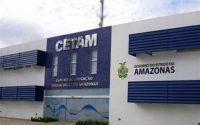 Cetam inscreve para processo seletivo até quinta-feira (1º/10)