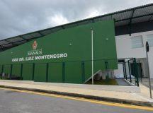 Prefeitura convoca mais 30 profissionais médicos para adesão ao Programa Mais Saúde Manaus