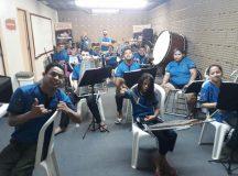 Abrigo Moacyr Alves realiza Campanha do Dia das Crianças