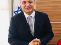 NOTA DE PESAR – Kelvy Monteiro, pastor da Ieadam da Djalma Batista em Manaus