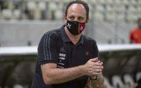 ESPORTE: As expectativas do Flamengo para 2021