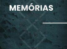 Rethoryka: novo rock da banda canta a saudade da perda em tempos de pandemia