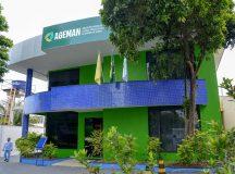 Ouvidoria da Ageman vai receber demandas da população em atendimento on-line