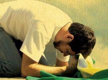 Ciência comprova os benefícios da fé para saúde física e mental