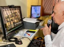 COVID-19: Serafim Corrêa propõe que ALE-AM use R$ 20 milhões de seu orçamento para socorrer interior