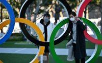 Pandemia de covid-19 abala novamente eventos esportivos ao redor do mundo