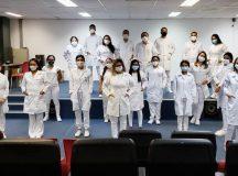 Em Manaus, empresa gera oportunidade de estágios em plena pandemia