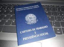 Sine Manaus oferta 39 vagas de emprego nesta quarta-feira (10)