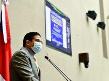 CDC/Aleam oferece atendimento a consumidores do Jorge Teixeira nesta sexta-feira (9)