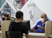 Sine Manaus do Shopping Phelippe Daou retoma atividades presenciais por meio de agendamento