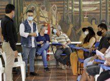 Manauscult apresenta edital Prêmio Manaus 2021 Zezinho Corrêa a artistas indígenas