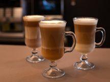 No Dia Mundial do Café, conheça os benefícios para a saúde e as novas versões da bebida