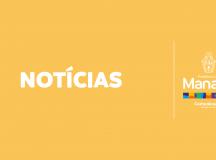 Prefeitura de Manaus se reúne com o CAS para avaliar R$ 1,2 bilhão em investimentos