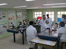 FAMETRO oferece cursos de curta duração para diversas áreas do conhecimento