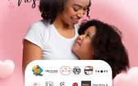 Manaus Plaza Shopping realiza ação digital e social em campanha do Dia das Mães