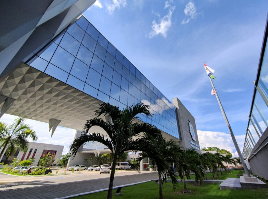 Tribunal de Contas inicia inspeções extraordinárias em contratos de lixo no interior do AM
