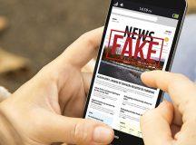 Empresas alertam clientes para que não caiam em golpes nas redes sociais