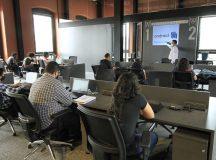 Prefeitura de Manaus divulga lista dos 320 selecionados para fazer cursos profissionalizantes