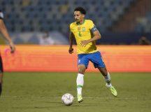 SBT encerra primeira fase da Copa América com audiência inferior à Globo em todos os jogos