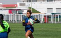 ESPORTE – Imparável do rugby brasileiro ganha nova chance olímpica em Tóquio