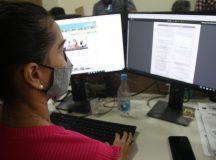 Prefeitura de Manaus divulga resultado preliminar do Processo Seletivo Simplificado de Ciências e Matemática da Semed