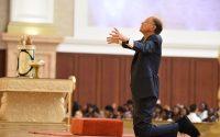 Em meio a crise, Igreja Universal do Reino de Deus perde quase 3.000 pastores e bispos