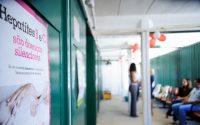 Dia de Luta contra as Hepatites Virais: pandemia reduz testes e subnotificação preocupa
