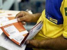 DECISÃO: Prestação de serviços postais por empresa privada configura violação ao monopólio postal
