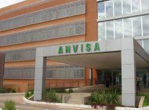 DECISÃO: Não cabe à Anvisa analisar os requisitos legais do pedido de patente