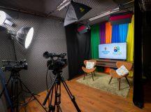Prefeitura de Manaus inaugura Centro de Mídias e Tecnologias Educacionais da Semed