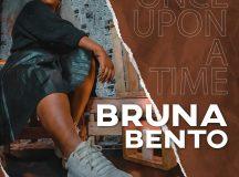 """Bruna Bento lança """"Once Upon a Time"""" single autoral inspirado no movimento Black Lives Matter"""