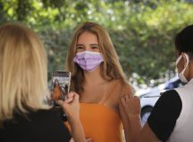 Prefeitura de Manaus mantém 40 pontos de vacinação contra a Covid-19 nesta terça-feira, 28