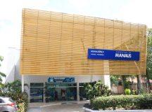 Prefeitura de Manaus abre inscrições para o concurso  público da Manaus Previdência