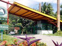 Editora Valer realiza 'Manhã Cultural', no Parque do Mindu, neste sábado (18), com promoção de 50% dos livros