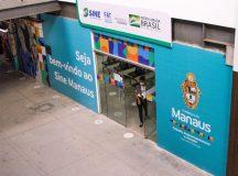Sine Manaus oferta 196 vagas de emprego com oportunidades para PcDs, nesta segunda-feira (13/9)