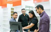 Inaugura em Manaus a primeira unidade franqueada da rede Flexfarma