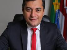 AMAZONAS – Governador Wilson Lima vira réu no STJ por fraude na compra de respiradores