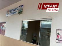 MPAM investiga possível superfaturamento de imóvel alugado pela Prefeitura de Manacapuru