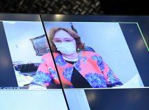 O relatório da senadora Zenaide Maia foi aprovado sem mudanças e segue para sanção.