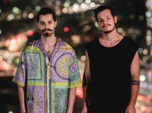 """Com mensagem de superação, Bhaskar, Alok e Tom Enzy mostram que nasceram para a música em """"Born To Kill"""""""