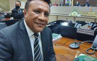 Proposta de Marcel Alexandre vai facilitar o agendamento de consulta nos postos de saúde em Manaus
