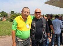 Coronel Menezes visita municípios do Purus e Juruá esta semana