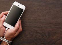 Nomofobia: Você tem medo de ficar longe do celular?