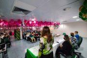 Outubro Rosa: HPS Platão Araújo realiza ações em alusão ao mês de conscientização à prevenção ao câncer de mama