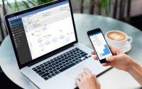 Lawtech consolida subscrição com fundo de investimento